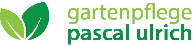 Gartenpflege Pascal Ulrich